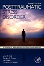 Posttraumatic Stress Disorder - Scientific and Professional Dimensions