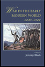 War in The Early Modern World 1450-1815