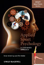 Applied Sport Psychology - A Case-Based Approach