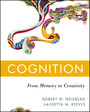 Cognition - From Memory to Creativity