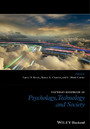 The Wiley Blackwell Handbook of Psychology, Technology and Society