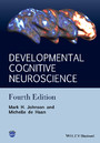 Developmental Cognitive Neuroscience - An Introduction