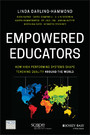 Empowered Educators - How High-Performing Systems Shape Teaching Quality Around the World