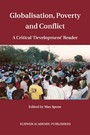 Globalisation, Poverty and Conflict - A Critical 'Development' Reader