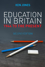 Education in Britain - 1944 to the Present