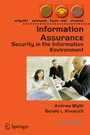 Information Assurance - Security in the Information Environment
