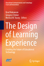 The Design of Learning Experience - Creating the Future of Educational Technology