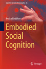 Embodied Social Cognition
