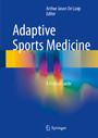 Adaptive Sports Medicine - A Clinical Guide