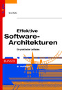 Effektive Software-Architekturen