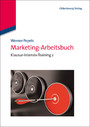 Marketing-Arbeitsbuch - Klausur-Intensiv-Training 2