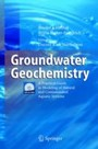 Groundwater Geochemistry
