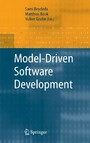 Model-Driven Software Development