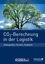 CO2-Berechnung in der Logistik