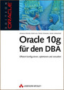 Oracle 10g für den DBA
