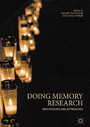 Doing Memory Research - New Methods and Approaches